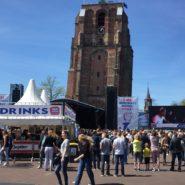 Befrydingsfestival