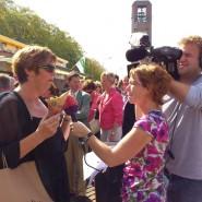 Annemarie Jorritsma - Pieperfestival