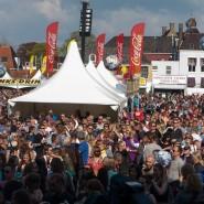 Befrijdingsfestival Fryslan