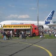 Vliegshow