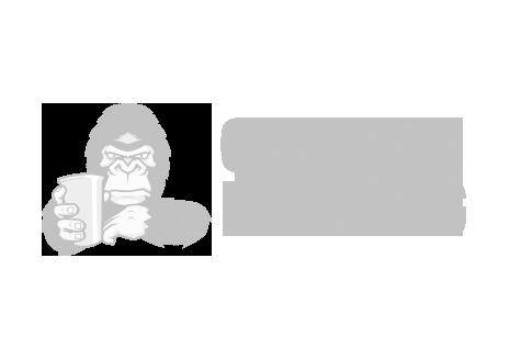 Cupking